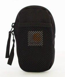 Carhartt-Slim Bag Saszetka Black