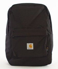 Carhartt-Watch Backpack Black
