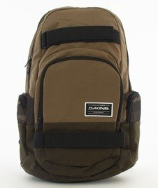 Dakine-Atlas 25L Backpack Fieldcamo