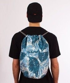 Dakine-Cinch Pack 17L Washed Palm