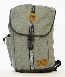 Dakine-Range 24L Backpack Glisan
