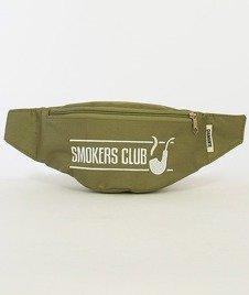 Diamante-Smokers Club Nerka Oliwkowa