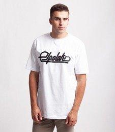 El Polako SSP T-Shirt Biały