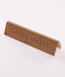 Ganja Mafia-Organic Bibułki