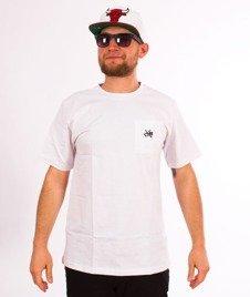 JWP-JWP Is King T-Shirt White