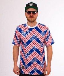 Mass-Freedom T-Shirt