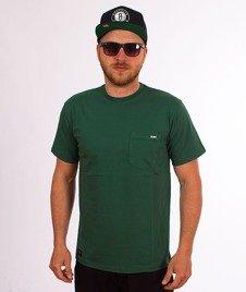Nervous-Pocket Sp18 T-shirt Bottle