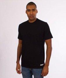 Prosto-Base T-Shirt Black