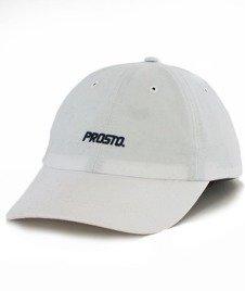 Prosto-Slimcap Grime II Biały