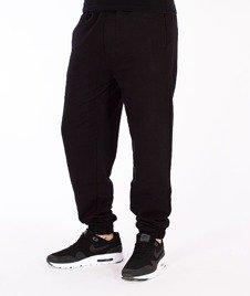 Wemoto-Miller Pants Black