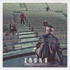 Zbuku-W Drodze Po Nieśmiertelność CD